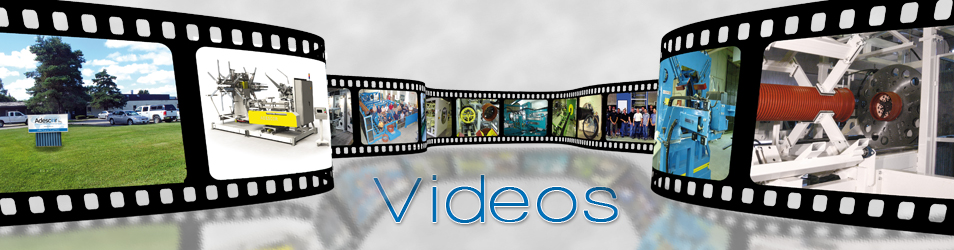 adescor-header-unterseiten_Videos