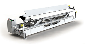 adescor_products_Conveyor836_small
