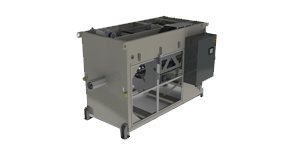 adescor_products_LargeHolePerforator_small